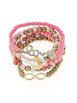 Unbranded Jewelry Bracelet One Size (Plus)