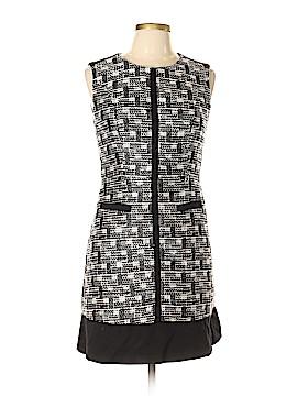 Next Casual Dress Size 10