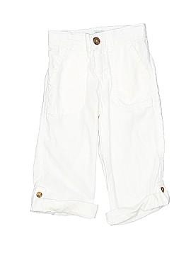 Old Navy Linen Pants Size 2T