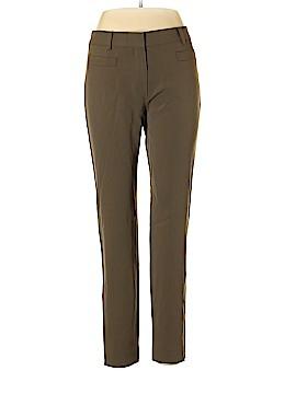 Christian Dior Wool Pants Size 10