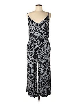 Ann Taylor LOFT Jumpsuit Size M