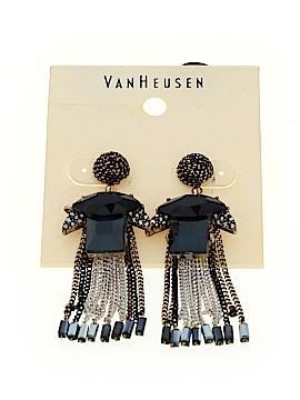 Van Heusen Earring One Size