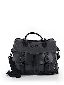 Chaps Laptop Bag One Size