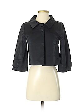 H&M Jacket Size 4