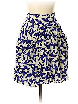 Leifsdottir Casual Skirt Size 8
