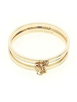 Victoria's Secret Bracelet One Size