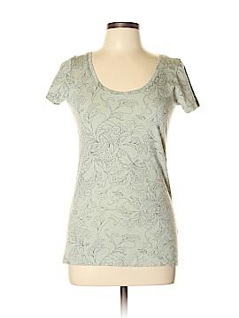 Select Short Sleeve T-Shirt Size L