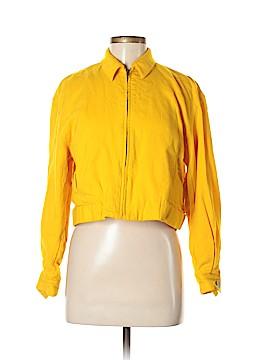 Liz Claiborne Wool Coat Size 4
