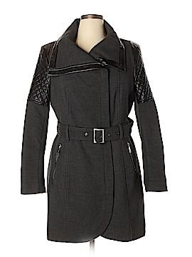 BCBGeneration Coat Size XL