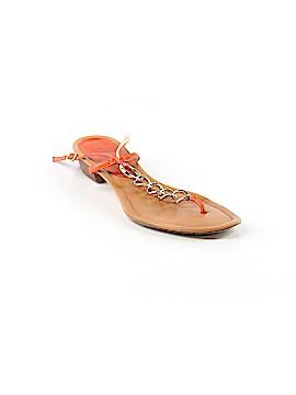 Ann Taylor Sandals Size 7 1/2