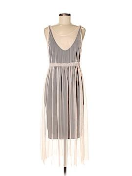 River Island Casual Dress Size M
