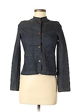 Eileen Fisher Jacket Size P (Petite)