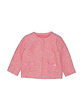 Gap Kids Outlet Jacket Size S (Kids)