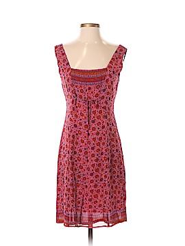 Tessuto Casual Dress Size 4