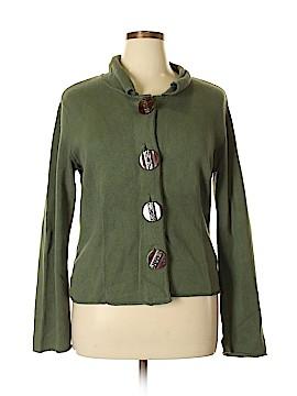 Willow Cardigan Size XL