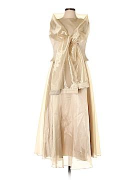 JS Collection Cocktail Dress Size 14