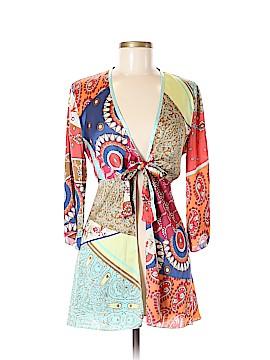CAbi Kimono Size M