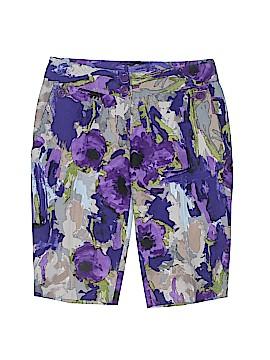 Moschino Shorts Size 8