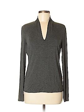 Grace Long Sleeve Top Size M