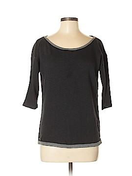 Lacoste Sport Pullover Sweater Size 36 (EU)