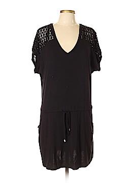 Calvin Klein Casual Dress Size Lg - XL