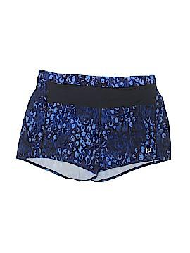 Skirt Sports Athletic Shorts Size M