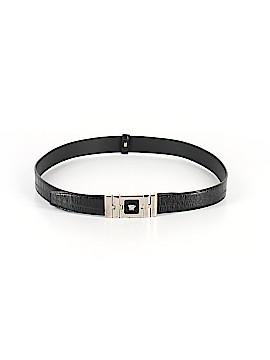 Versace Belt Size S
