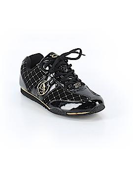 Fubu Sneakers Size 7 1/2