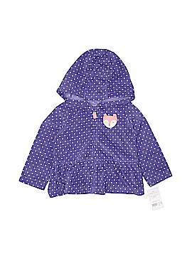 Carter's Fleece Jacket Size 12