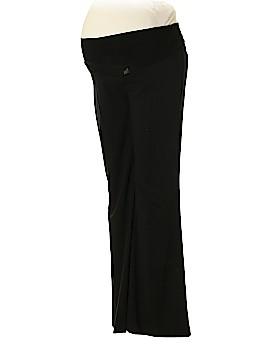 Jessica Simpson Maternity Casual Pants Size M (Maternity)
