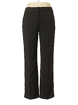 Sharagano Dress Pants Size 12
