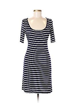 Monsoon Casual Dress Size 6