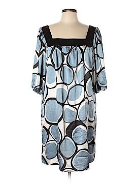 Kaelyn-Max Casual Dress Size XL