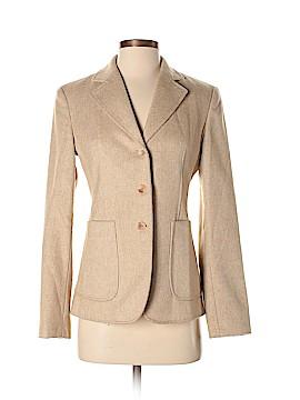 Express Wool Blazer Size 4