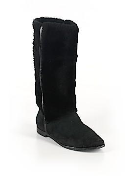 Chanel Boots Size 37 (EU)