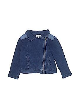 Splendid Jacket Size 2T