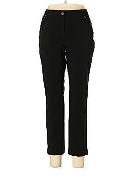 Verve Jeans Size 14