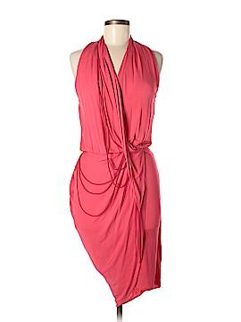 Under.ligne Cocktail Dress Size 4