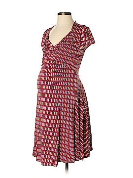 Leota Casual Dress Size XS (Maternity)