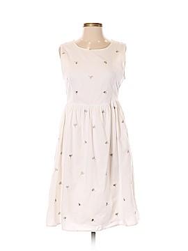 Tea n Rose Casual Dress Size S