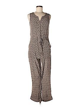 Lilka Jumpsuit Size XS