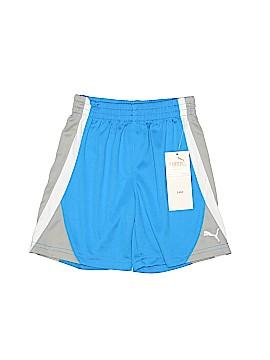 Puma Athletic Shorts Size 24 mo