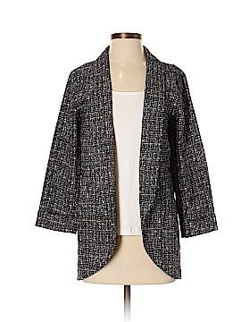 Lush Cardigan Size XS