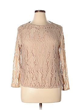 H&M Sweatshirt Size L