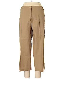 Sanctuary Dress Pants Size 12