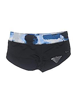 Nike Swimsuit Bottoms Size XL