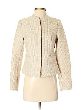 Calvin Klein Jacket Size 2 (Petite)
