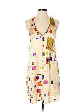 Postella Casual Dress Size S