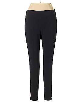 Talbots Active Pants Size L