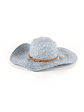 Betmar Sun Hat One Size